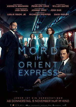 Hercule Poirot Deutsch Ganzer Film